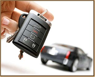 Fairfield Locksmith Service Fairfield, OH 513-715-9114