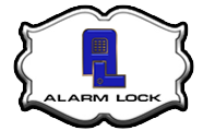 Fairfield Locksmith Service, Fairfield, OH 513-715-9114